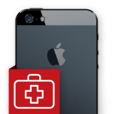iPhone 5 Diagnostic Check