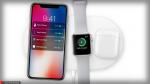 Τα νέα προϊόντα της Apple είναι επιτέλους εδώ!
