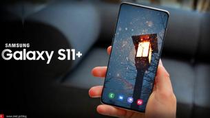 Samsung Galaxy s11| Όλα όσα γνωρίζουμε! Χαρακτηριστικά - Τιμολόγηση - Χρώματα