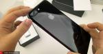 Κάποιο από τα επόμενα iPhone θα είναι τεχνολογίας dual-SIM