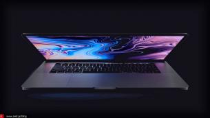 Τα MacBook Pros του 2018 φέρουν τον ταχύτερο SSD που ενσωματώθηκε ποτέ σε Laptop