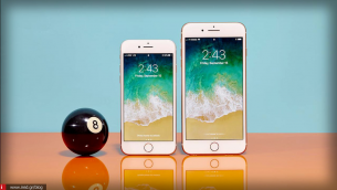 iOS - Οδηγός απενεργοποίησης αναπαραγωγής ακατάλληλου περιεχομένου σε iPhone και iPad