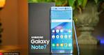 Galaxy Note 7 - Βρέθηκε η αιτία των εκρήξεων, είστε περίεργοι να μάθετε;
