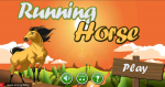 Horse games - Free Oniline Games # 35