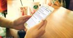iOS 10 -  Τι είναι το σημείο λευκού και πως ενεργοποιείται;