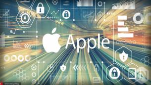 Πλέον μπορούν όλοι οι χρήστες να συμμετέχουν στο πρόγραμμα ανακάλυψης κενών ασφαλείας της Apple!
