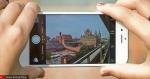 Πώς να μετατρέψετε τις Live Photos του iPhone 6s σε GIF