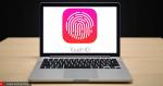 MacBook Pro 2016: Νέα σχεδίαση με επιπλέον οθόνη αφής OLED και αισθητήρα Touch ID