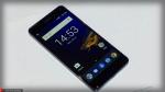 Nokia - Η νέα ναυαρχίδα της θα κάνει σκόνη το Samsung Galaxy S8
