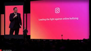 Το Instagram ανακοίνωσε δύο νέα anti-bullying εργαλεία!!!