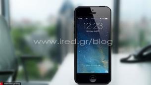 FingerKey - Login σε Mac με το Touch ID του iPhone