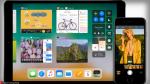 5 τρόποι που το iOS 11 θα αλλάξει το iPad σας