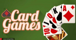 Free card games - Free Onilne Games #46