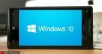 Θα είναι τα WINDOWS 10 τα τελευταία WINDOWS;