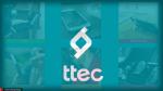 Αξεσουάρ TTEC: Εσείς τα δοκιμάσατε;