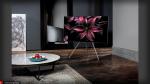 LED ή LCD TV; Ποιες είναι οι διαφορές και ποια είναι καλύτερη;