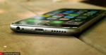 iPhone - 8 απλές αλλά βασικές οδηγίες ασφάλειας