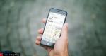 Τα καλύτερα apps για χειρόγραφα (για iOS, Android, Windows)