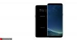 Αναίμακτη μετάβαση από iPhone σε Galaxy S8