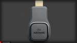 Airtame: Για το απόλυτο HDMI streaming
