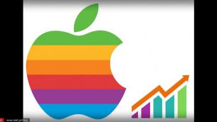 Αύξηση τιμών στις συσκευές της Apple μέχρι και 10% και στα αξεσουάρ 25% λόγω Τrump;