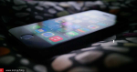 Jailbreak iOS 9.2 / 9.3.3 - Χωρίς τη χρήση υπολογιστή