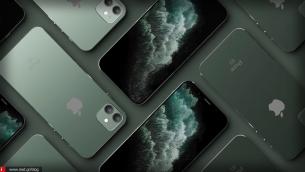 Ένα εκπληκτικό concept βίντεο του iPhone SE 2 θέτει τον πήχη πολύ ψηλά!