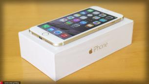 Η Apple ενδεχομένως να γνώριζε για το Bendgate και το Touch Disease του iPhone 6 πριν αυτό κυκλοφορήσει