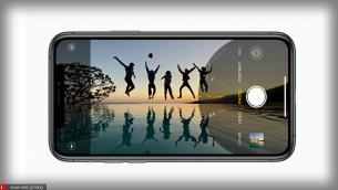 IPhone 11| Ένας οδηγός χρήσης της κάμερας για μοναδικές φωτογραφίες!