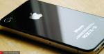 iPhone 4 - Aυτή ήταν η συσκευή που «άλλαξε» τα πάντα