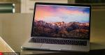 Apple - Το τμήμα των υπολογιστών Mac υπό διάλυση;