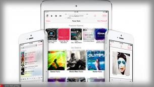Οδηγός iTunes: Podcasts & Ψηφιακό ραδιόφωνο