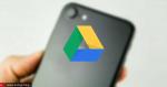 Google Drive - Λήψη εφεδρικού αντιγράφου για εύκολη μετάβαση σε Android