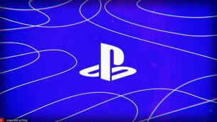 Playstation 5 ημερομηνία κυκλοφορίας, τιμή, παιχνίδια και όλα τα νέα χαρακτηριστικά που μας κάνουν να ανυπομονούμε!