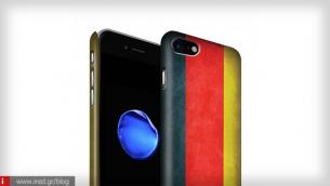 Πώς αντιμετωπίζει η Apple την απαγόρευση πωλήσεων iPhone στη Γερμανία