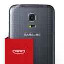 Samsung Galaxy S5 mini USB repair