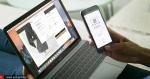 macOS Sierra / iOS 10 - Universal Clipboard για Αντιγραφή - Επικόλληση μεταξύ συσκευών