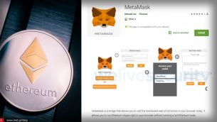 Eφαρμογή η οποία έκλεβε κρυπτονομίσματα από τους χρήστες βρέθηκε στο Google Play!