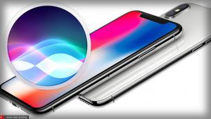 Ικανοποιημένοι οι κάτοχοι του iPhone X πλην της Siri που ακόμα… χωλαίνει