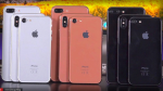 Οι 4 νέες συσκευές που θα παρουσιάσει η Apple στις 12 Σεπτεμβρίου