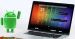 Πώς να τρέξετε εφαρμογές Android σε Mac ή PC