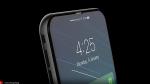 iPhone 8 - Πού πρέπει να στοχεύσει ώστε να ξεπεράσει τον ανταγωνισμό του;