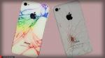 7 πράγματα που καταστρέφουν το iPhone σας!