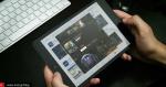 iPad - Καταπληκτικά παιχνίδια για ατελείωτες ώρες διασκέδασης