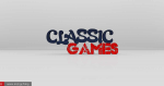Classic - Free Online Games #51