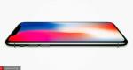 iPhone X - Δύσκολη έως αδύνατη η απόκτησή του πριν το 2018