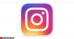 Instagram tips - Eίστε έτοιμοι για περισσότερα likes & followers;