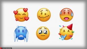 Το iOS 12.1 θα είναι η έκδοση όσων αγαπούν τα emoji