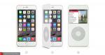 iPhone - Παρακολουθήστε δύο πρωτότυπες συσκευές σε λειτουργία (Video)