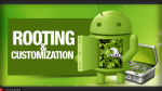 Android - Πώς να κάνετε «root» το Android smartphone ή το tablet σας - ΜΕΡΟΣ ΙΙ